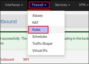Fastest VPN for pfSense